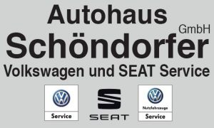 Schöndorfer-2018