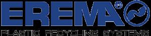 erema-logo