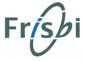 frisbi-logo