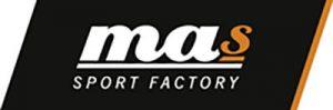 masport_logo