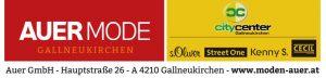 auermode-logo