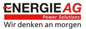 energie-ag-logo