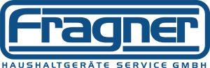 fragner_logo