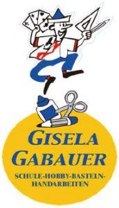 gisela-logo