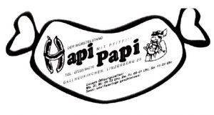 hapi-papi-logo