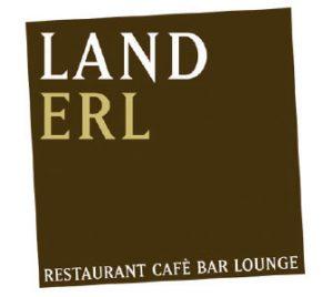 landerl-logo