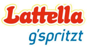 lattella-logo
