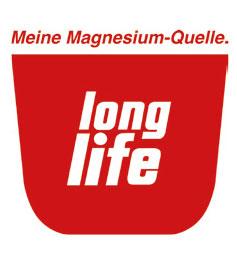 long-life-logo