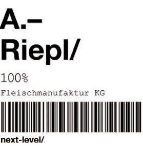 riepl-logo