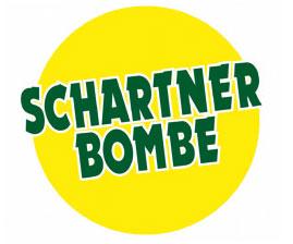 schartner-bombe-logo