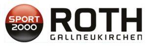 sport-2000-logo