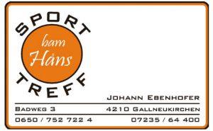 sport-treff-logo