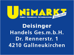 unimarkt-logo