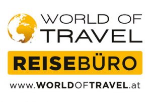 world-of-travel-logo