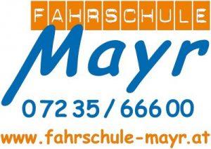 Mayr.cdr