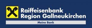 Region_Gallneukirchen
