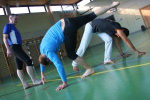 Capoeira (108)