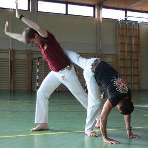 Capoeira (120)