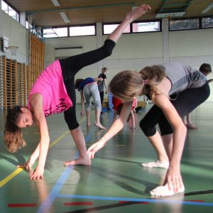 Capoeira (135)