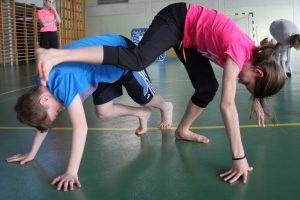 Capoeira (140)