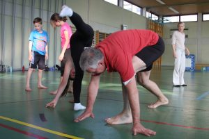 Capoeira (146)