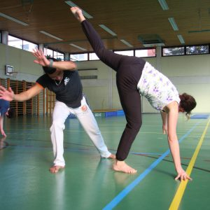 Capoeira (151)