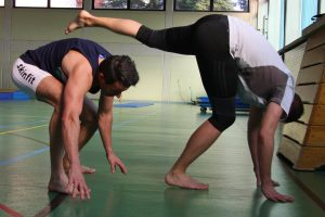 Capoeira (157)