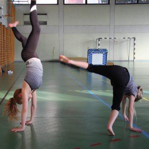Capoeira (206)