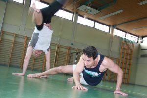 Capoeira (230)