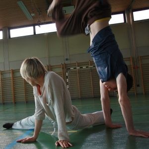 Capoeira (231)