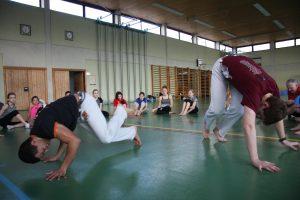 Capoeira (270)