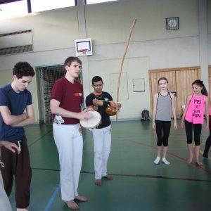 Capoeira (302)