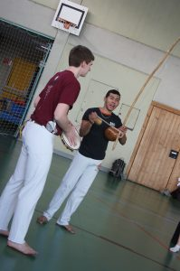 Capoeira (309)