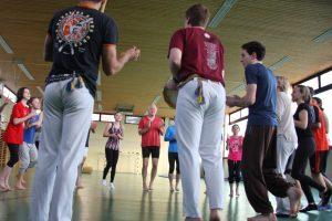 Capoeira (315)