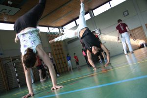 Capoeira (60)