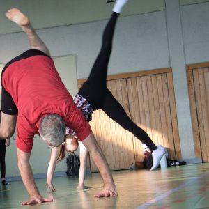 Capoeira (69)