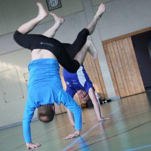 Capoeira (77)