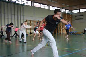 Capoeira (99)