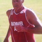 Rathbauer Lauf