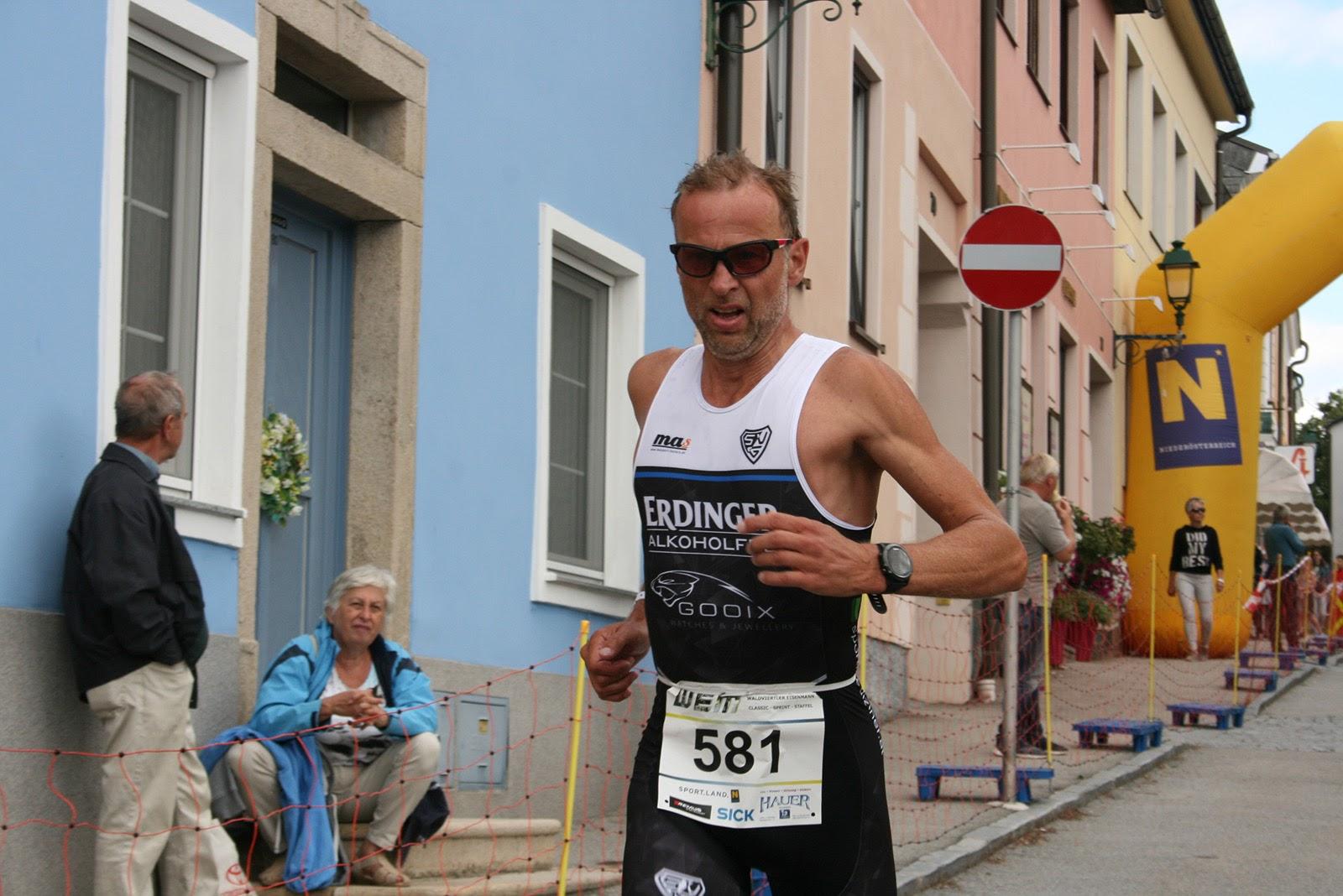 Harald Seibert