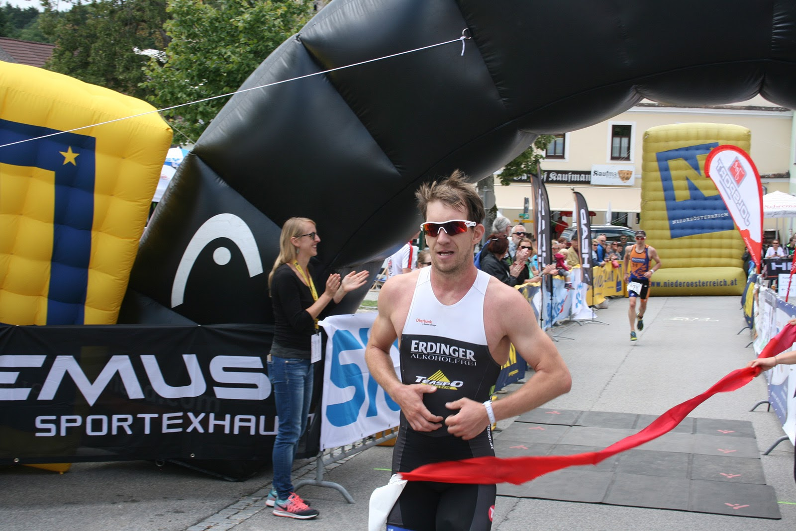 Christoph Kreindl