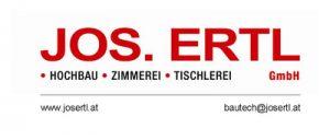 Logo_Jos._Ertl