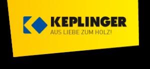 Logo_Keplinger