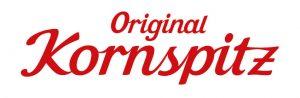 Logo_Original_Kornspitz