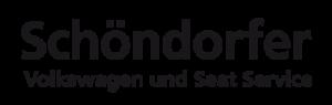 Logo_Schöndorfer