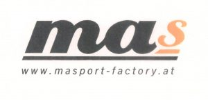 Logo_masport
