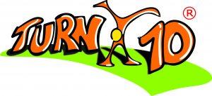 turn10-logo_cmyk