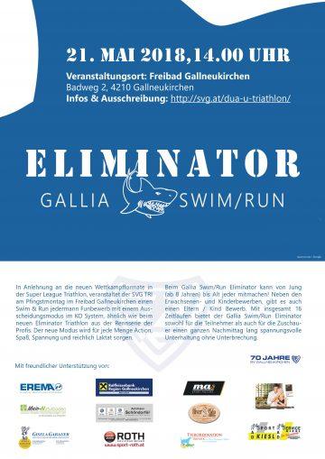 Eliminator_Flyer