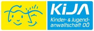 KiJA_Logo_Querformat_2012