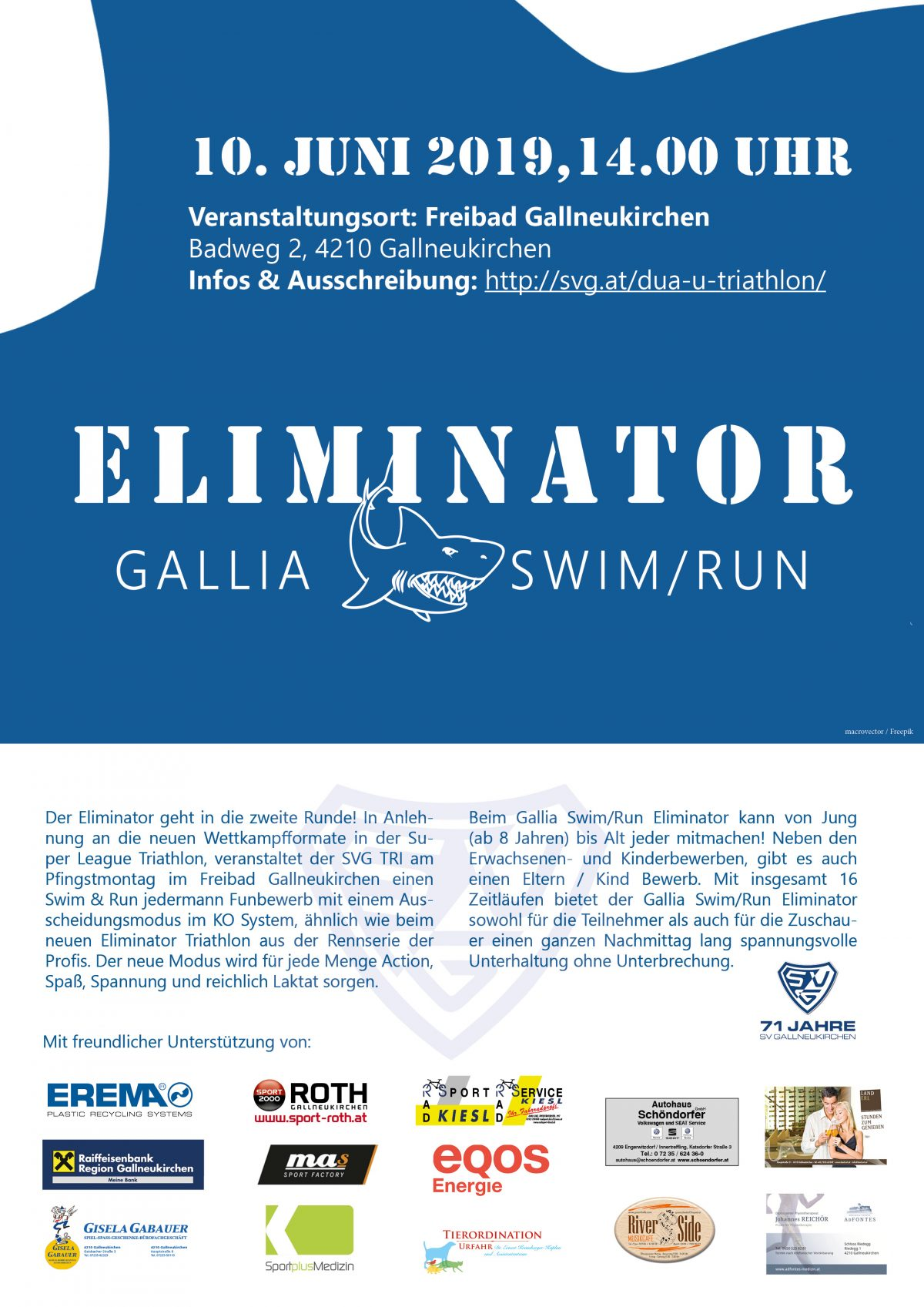 2019_05_03_Infoflyer_gallia_eliminatorv_2Seiten